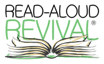 Phil & Erin Ulrich on the Read-Aloud Revival